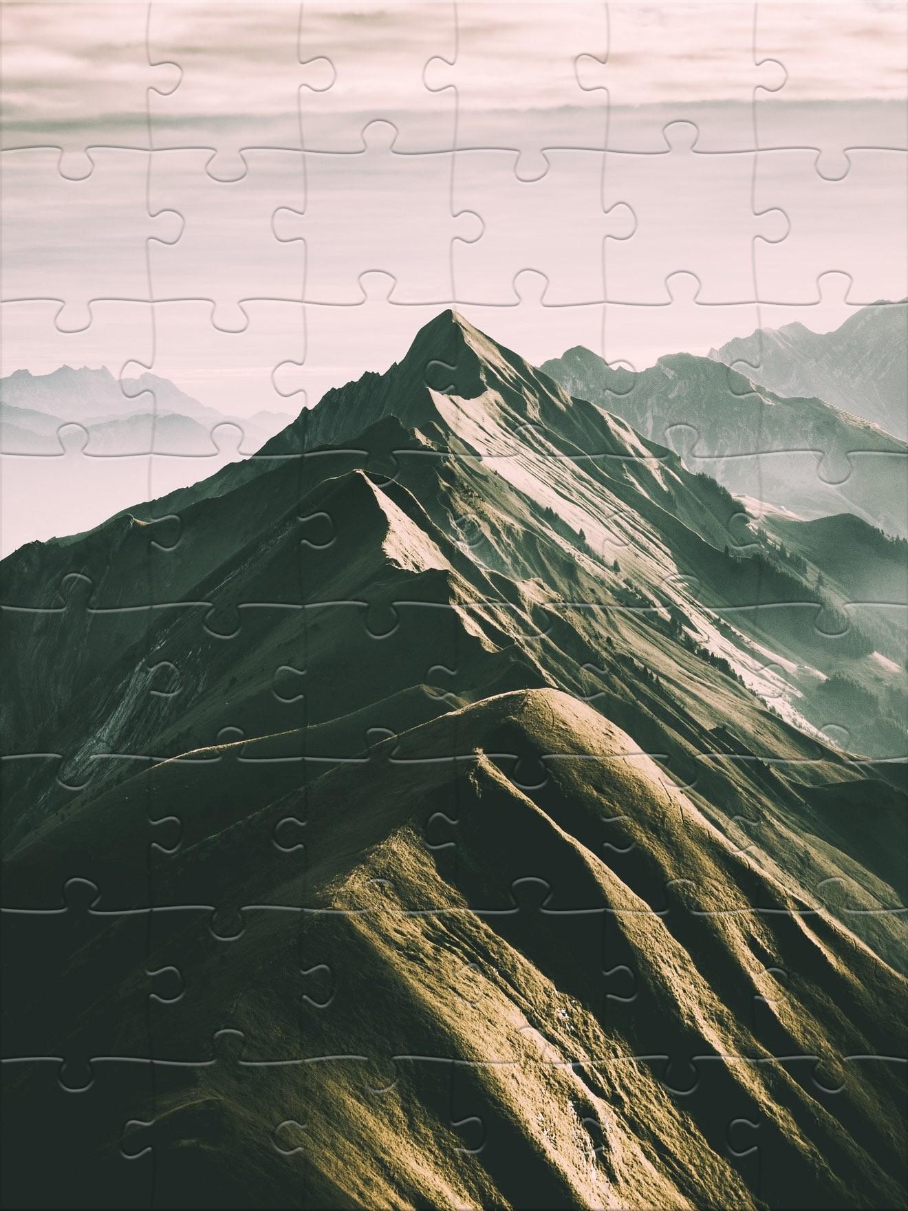 48 Pieces Image