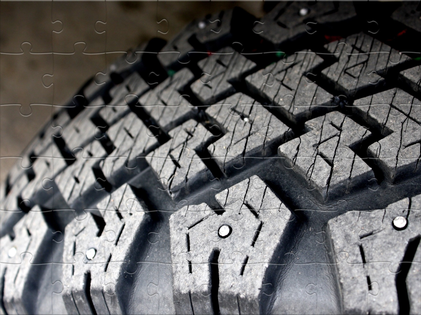 ban studded tires essay Like danny, studded tires have a bad rap, perhaps well earned their biggest downfall is their appetite for asphalt they chew up roads, increasing wear and an effort to ban them failed to make the ballot earlier this year in oregon, where some estimates place the studded-tire road damage bill up to $40.